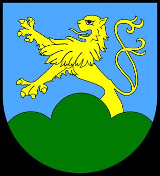 herb Lewina Brzeskiego.png